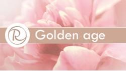 https://shop.abeauty.me/wp-content/uploads/2020/08/golden-age-250x141-1.jpg