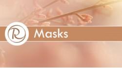https://shop.abeauty.me/wp-content/uploads/2020/08/masks-250x141-1.jpg