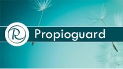 https://shop.abeauty.me/wp-content/uploads/2020/08/propioguard-250x141-1.jpg