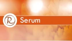 https://shop.abeauty.me/wp-content/uploads/2020/08/serum-250x141-1.jpg